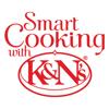 K&N's - Smart Cooking