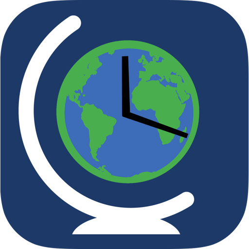 World View Live Wallpaper For Mac