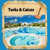 Turks and Caicos Islands Travel Guide