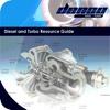 Denco Diesel & Turbo Guide