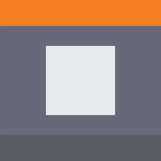 Squares Dodger (Escapa) - FREE iOS App