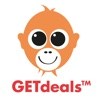 GETdeals discounts