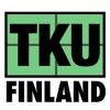Turku topo
