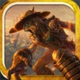 Download Oddworld: Stranger's Wrath - Indian Edition | iOS Top Apps