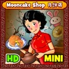 Mooncake Shop HD mini
