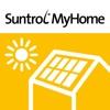 Suntrol MyHome
