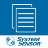 System Sensor Doc Center