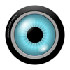 Fish Eye Camera Pro - FishEye & Tilt Shift & Cartoon & Sketch