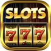 A Casino Gambler Slots Game - FREE Casino Slots