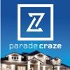 ParadeCraze