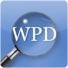 WordPerfect Document Viewer