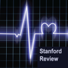 NCLEX Stanford Review RN PN QBank