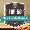 Kate's Thermo Cookbook - Top 50 Best Family Recipes