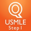 USMLE Step One