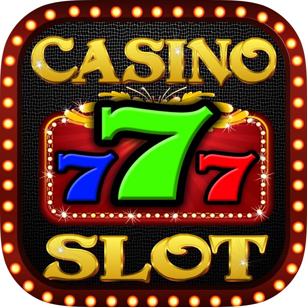 Live Casino Holdem | Casino.com España