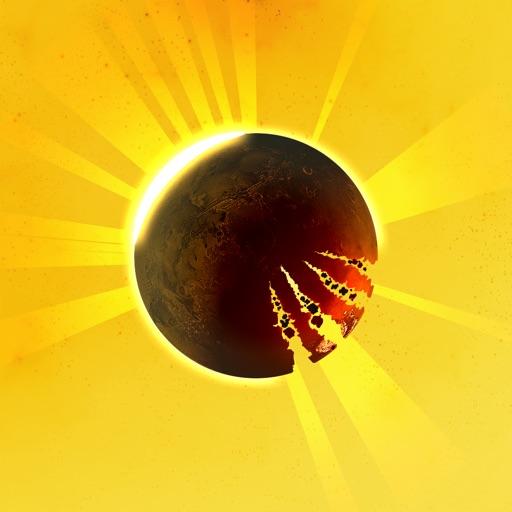 哨兵4之暗星:Sentinel 4: Dark Star