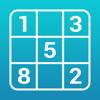 Sudoku Solver - Auto Sudoku Solver
