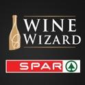 SPAR Wine Wizard icon