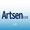 Artsenkrant HD