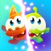 Cut the Rope: Magic - ZeptoLab UK Limited