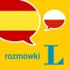 Rozmówki Langenscheidt. HISZPAŃSKI