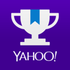 Yahoo - Yahoo Fantasy Football & more - Daily + Full Season Football, Baseball, Basketball, Hockey  artwork