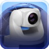 uViewer for AXIS Cameras