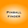 Pinball Finder
