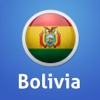 Bolivia Essential Travel Guide