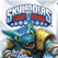 Skylanders Trap Team™
