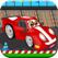 어린이를위한 자동차 게임 !