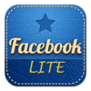 MyFace! Lite WebApp For FaceBook