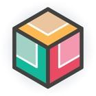 LVL icon