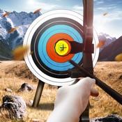 Archery - Shooting Game hacken
