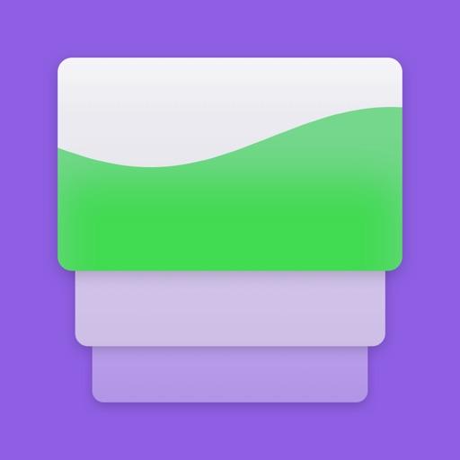 Time – Beat Procrastination with AI iOS App