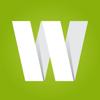 Webank per iPad