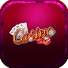 Fun Slots Hot Spin - Play Free Slots Wiki