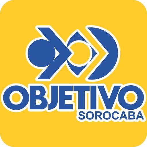 Objetivo Sorocaba Escola do Bem App Ranking & Review