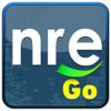 NRE GO Wiki