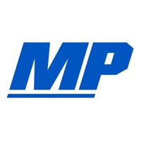 MaxPreps - Follow your favorite high school teams