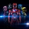Power Rangers Movie Command Center