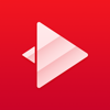 video player - telecharger video lte lite free