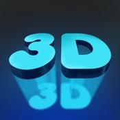 3D Art – 3D Wallpapers & 3D Pictures