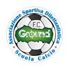 ASD FC GROUND Wiki