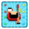 Funny Guns - 2, 3, 4 Player Shooting Games Free