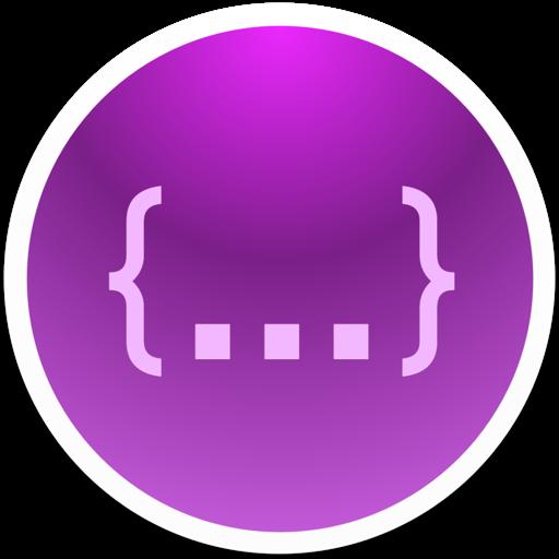 Jayson - Visual JSON Editor Mac OS X