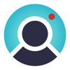 Social Report - Control Your Social Accounts