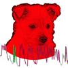 Dog Mood Monitor: Bark'n Mood