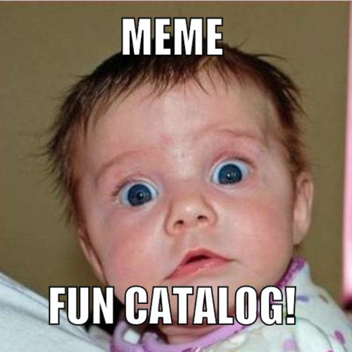 Meme For Daily Chat With Rage Faces Maker Free