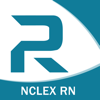 NCLEX-RN Practice Exam Prep 2017 – Q&A Flashcards Wiki